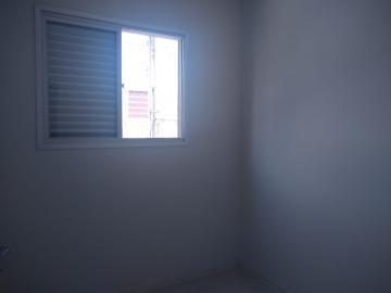 Alugar Casas / em Condomínios em Sorocaba apenas R$ 1.700,00 - Foto 16