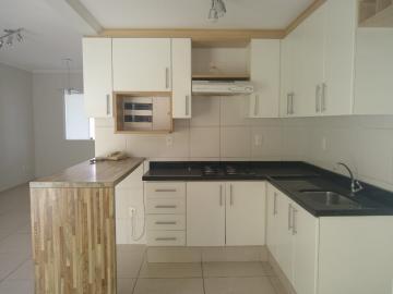 Alugar Casas / em Condomínios em Sorocaba apenas R$ 1.700,00 - Foto 10
