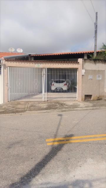 Comprar Casas / em Bairros em Sorocaba apenas R$ 280.000,00 - Foto 1