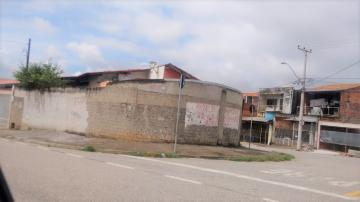 Comprar Casas / em Bairros em Sorocaba apenas R$ 280.000,00 - Foto 15
