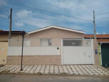 Comprar Casas / em Bairros em Sorocaba apenas R$ 600.000,00 - Foto 1