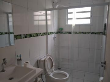 Comprar Casas / em Bairros em Sorocaba apenas R$ 600.000,00 - Foto 6
