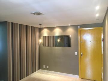 Comprar Apartamentos / Apto Padrão em Votorantim apenas R$ 170.000,00 - Foto 1