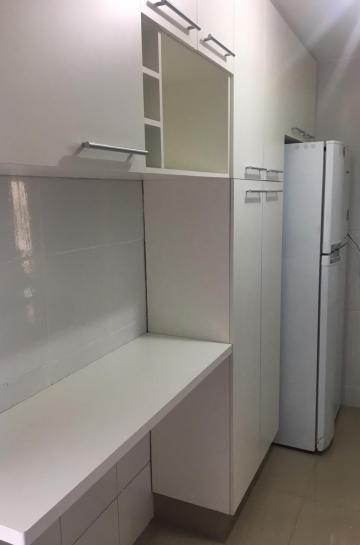 Comprar Apartamentos / Apto Padrão em Votorantim apenas R$ 170.000,00 - Foto 4