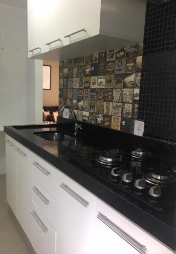 Comprar Apartamentos / Apto Padrão em Votorantim apenas R$ 170.000,00 - Foto 5