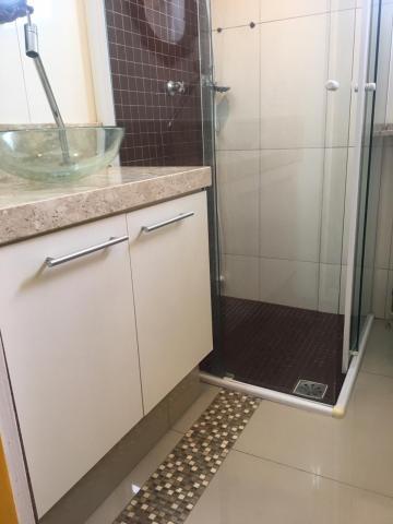 Comprar Apartamentos / Apto Padrão em Votorantim apenas R$ 170.000,00 - Foto 6