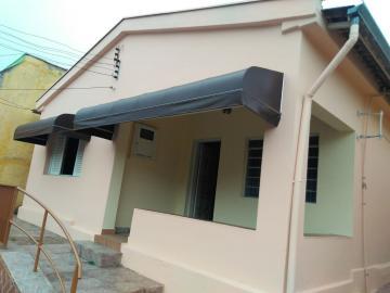 Comprar Casas / em Bairros em Votorantim apenas R$ 270.000,00 - Foto 1