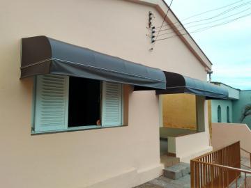 Comprar Casas / em Bairros em Votorantim apenas R$ 270.000,00 - Foto 6