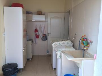 Comprar Casas / em Condomínios em Sorocaba apenas R$ 1.200.000,00 - Foto 8