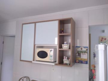Comprar Casas / em Condomínios em Sorocaba apenas R$ 265.000,00 - Foto 5