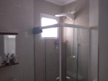 Comprar Casas / em Condomínios em Sorocaba apenas R$ 265.000,00 - Foto 10