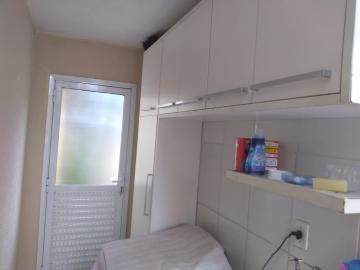 Comprar Casas / em Condomínios em Sorocaba apenas R$ 265.000,00 - Foto 11