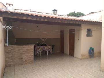 Comprar Casas / em Condomínios em Sorocaba apenas R$ 265.000,00 - Foto 13