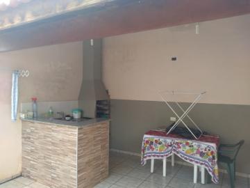 Comprar Casas / em Condomínios em Sorocaba apenas R$ 265.000,00 - Foto 14