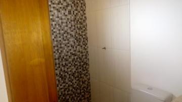 Comprar Casas / em Bairros em Sorocaba apenas R$ 240.000,00 - Foto 4