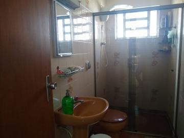 Comprar Comercial / Imóveis em Sorocaba R$ 950.000,00 - Foto 8