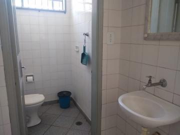 Comprar Comercial / Imóveis em Sorocaba R$ 950.000,00 - Foto 10