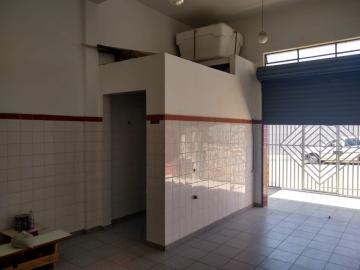 Comprar Comercial / Imóveis em Sorocaba R$ 950.000,00 - Foto 11