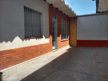 Comprar Comercial / Imóveis em Sorocaba R$ 950.000,00 - Foto 14