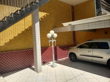 Comprar Comercial / Imóveis em Sorocaba R$ 950.000,00 - Foto 3
