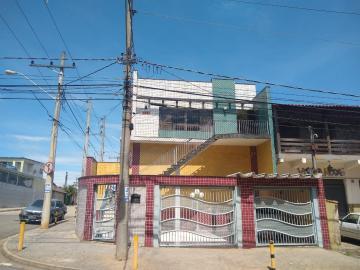 Comprar Comercial / Imóveis em Sorocaba R$ 950.000,00 - Foto 1