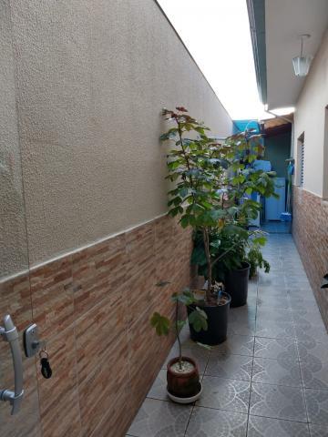 Comprar Casas / em Bairros em Sorocaba apenas R$ 250.000,00 - Foto 2