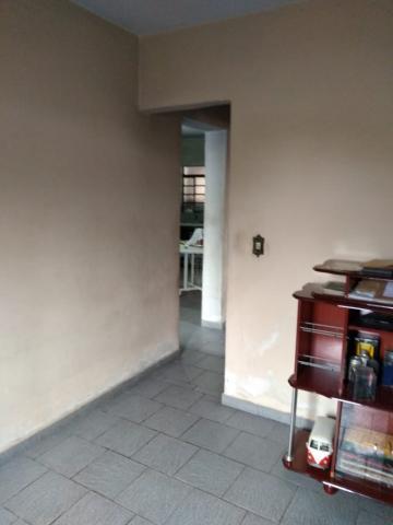 Comprar Casa / em Bairros em Sorocaba R$ 190.000,00 - Foto 4