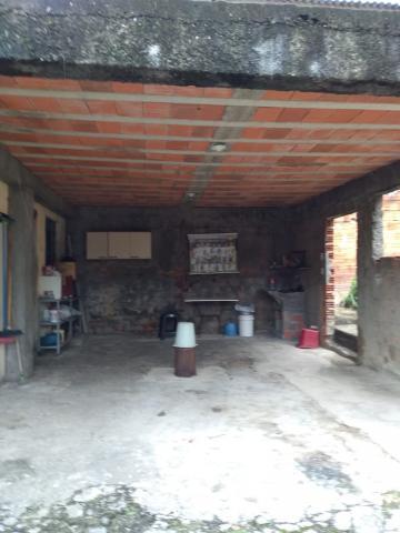 Comprar Casa / em Bairros em Sorocaba R$ 190.000,00 - Foto 11