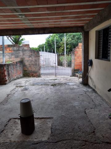 Comprar Casa / em Bairros em Sorocaba R$ 190.000,00 - Foto 10