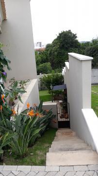Comprar Casa / em Condomínios em Sorocaba R$ 2.900.000,00 - Foto 4