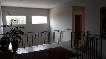 Comprar Casa / em Condomínios em Sorocaba R$ 2.900.000,00 - Foto 8