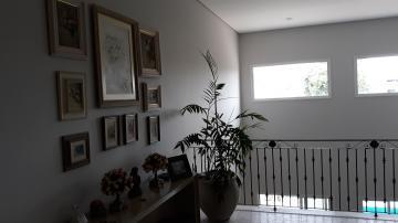 Comprar Casa / em Condomínios em Sorocaba R$ 2.900.000,00 - Foto 12