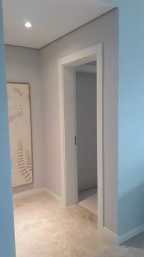Comprar Casa / em Condomínios em Sorocaba R$ 2.900.000,00 - Foto 14