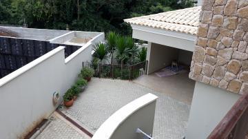 Comprar Casa / em Condomínios em Sorocaba R$ 2.900.000,00 - Foto 16