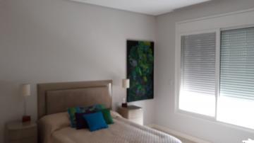 Comprar Casa / em Condomínios em Sorocaba R$ 2.900.000,00 - Foto 20