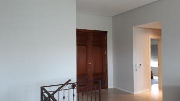 Comprar Casa / em Condomínios em Sorocaba R$ 2.900.000,00 - Foto 26