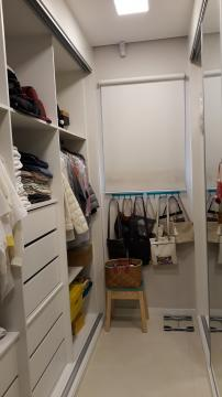 Comprar Casa / em Condomínios em Sorocaba R$ 2.900.000,00 - Foto 32