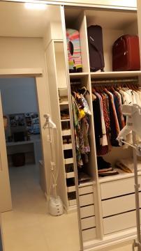 Comprar Casa / em Condomínios em Sorocaba R$ 2.900.000,00 - Foto 36