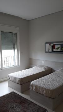 Comprar Casa / em Condomínios em Sorocaba R$ 2.900.000,00 - Foto 46