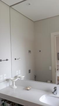 Comprar Casa / em Condomínios em Sorocaba R$ 2.900.000,00 - Foto 51