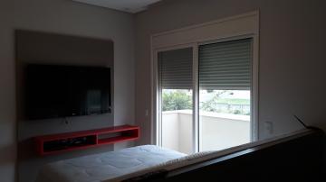 Comprar Casa / em Condomínios em Sorocaba R$ 2.900.000,00 - Foto 53