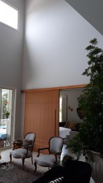 Comprar Casa / em Condomínios em Sorocaba R$ 2.900.000,00 - Foto 63