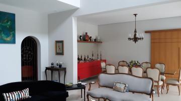 Comprar Casa / em Condomínios em Sorocaba R$ 2.900.000,00 - Foto 67