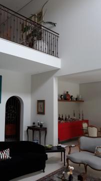 Comprar Casa / em Condomínios em Sorocaba R$ 2.900.000,00 - Foto 68