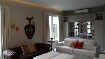 Comprar Casa / em Condomínios em Sorocaba R$ 2.900.000,00 - Foto 70