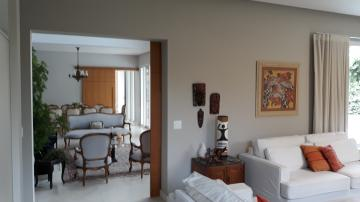Comprar Casa / em Condomínios em Sorocaba R$ 2.900.000,00 - Foto 3