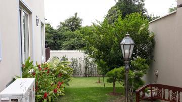 Comprar Casa / em Condomínios em Sorocaba R$ 2.900.000,00 - Foto 5