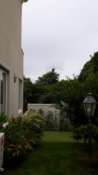 Comprar Casa / em Condomínios em Sorocaba R$ 2.900.000,00 - Foto 6