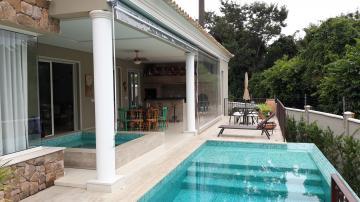 Comprar Casa / em Condomínios em Sorocaba R$ 2.900.000,00 - Foto 19