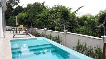 Comprar Casa / em Condomínios em Sorocaba R$ 2.900.000,00 - Foto 25